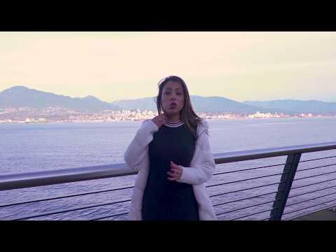 CHORALE DES FEMMES KABYLES DE MONTREALde YouTube · Durée:  4 minutes 45 secondes