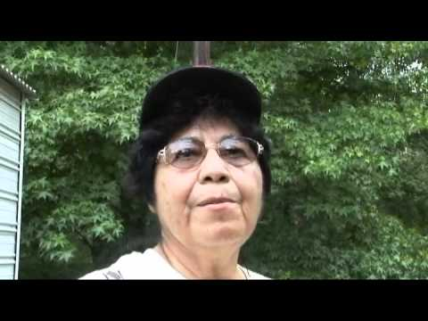 Voices of Choctaw Indians