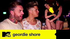 Geordie Shore | Staffel 13 | MTV Deutschland