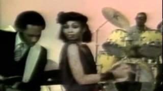 Chic - Le Freak 1978 promo video HD