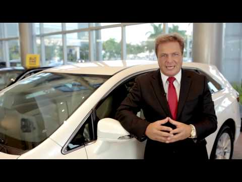 Charming Toyota Rent A Car | West Kendall Toyota