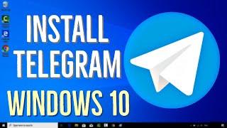 Does Telegrsam Have Its Official Desktop App