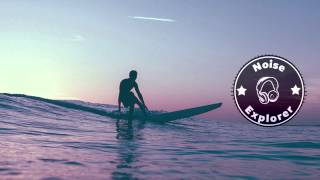 Melodic Chill Deep House mix Part 5