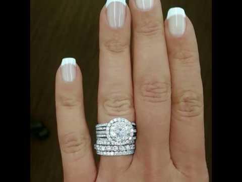 Jewelry Appraisals at Diamond Exchange Dallas