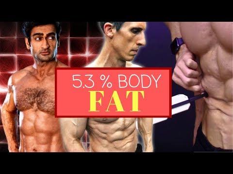 lean-machine:-athlean-x-5.3%-body-fat