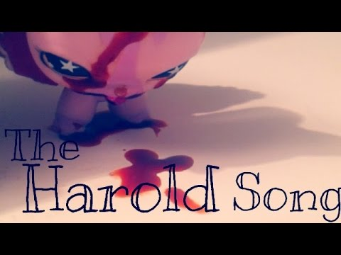 Lps The Harold Song mv