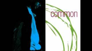 Common - Resurrection (Original) *HQ*