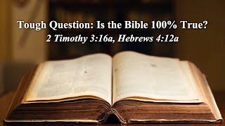 Sermon 5 31 20