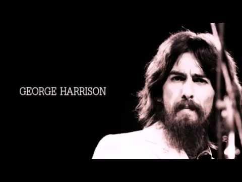 George Harrison  My Sweet Lord Instrumental