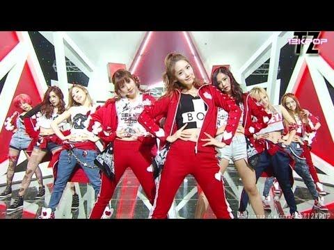 SNSD(소녀시대) - I GOT A BOY 아이갓어보이 Compilation~~!!