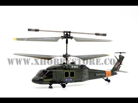 remote controlled chinook helicopter with Syma S102g 3 on Rc Heli Flight Simulator Real Rc Helicopter Flying Simulator Game furthermore Chinook Rc in addition Amtonseeshop Syma S026g Mini Chinook 3ch Rc Remote Control Transport Helicopter With Gyros Promo Offer likewise Dropship Attop 217 Future War Police Remote Controlled Helicopter 2558269 P in addition .