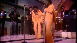 the midnight special more 1977 16 the ojays for the love of money