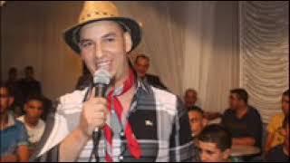 Houssam Rif Soireé Live A Radio El Houceima