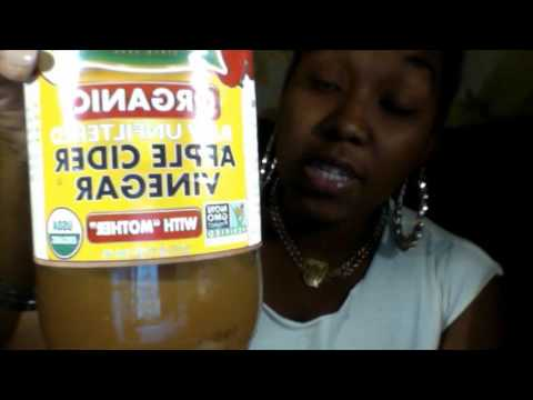 how-to-cleanse-your-vagina-with-apple-cider-vinegar-(part-2)