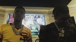Yhung T.O. X Boosie Badazz - HEARTLESS (Official Video)