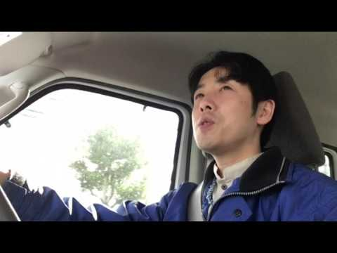 車映像410さわやかリーモで痔が治った体験談