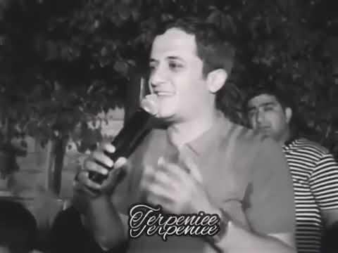 Orxan Lokbatanli - Edalet Haqqinda