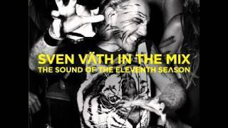 Dyr Bul Scyl - Soul Center (Sven Vath in the Mix - The Sound of the Eleventh Season).avi