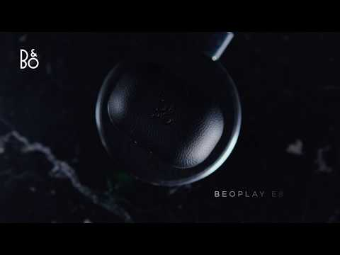 Beoplay E8 2.0 - Upgrade to Wireless Charging