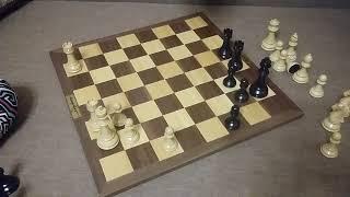 Чем занять ребенка в 6 лет))))))))) Научите играть в шахматы.