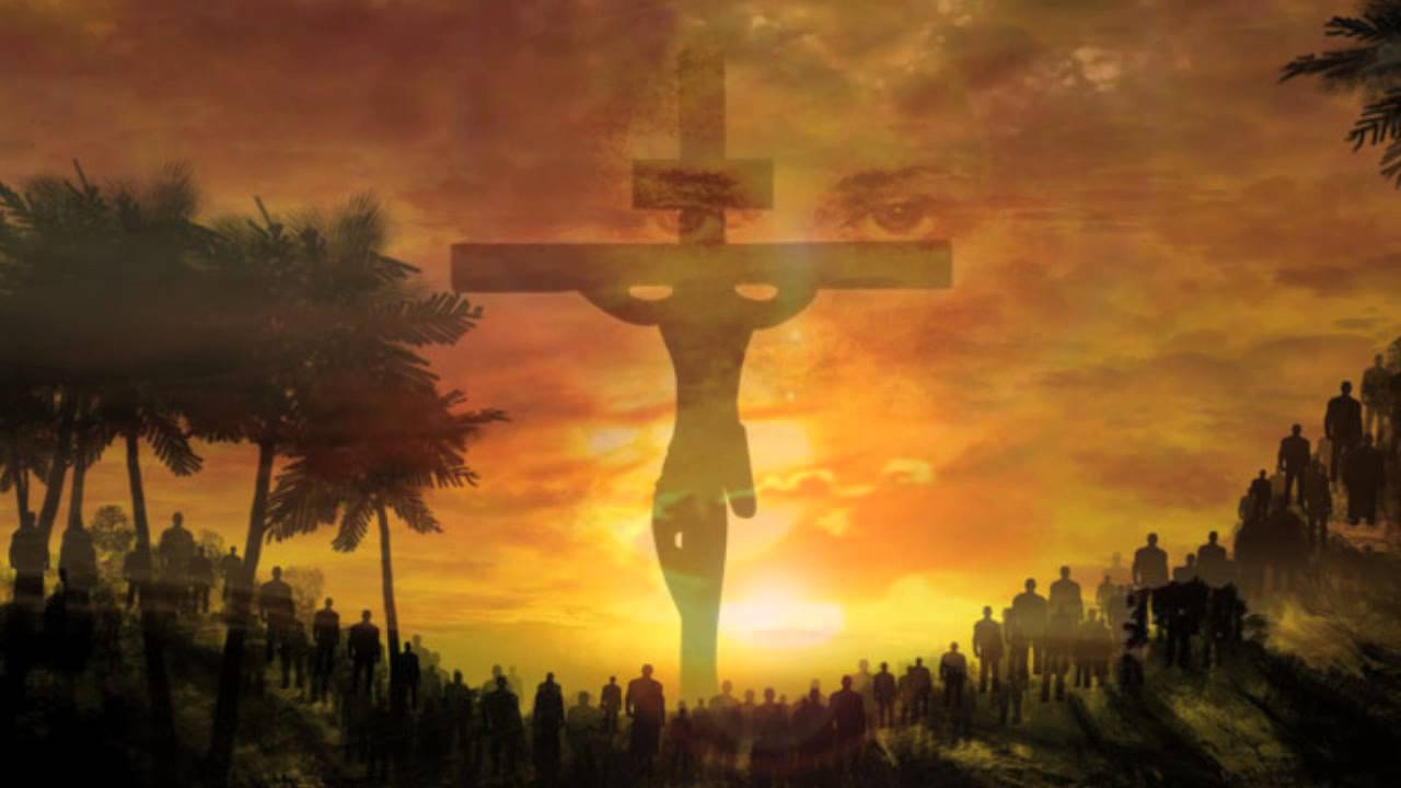 Easter Wallpaper Hd The Brooklyn Tabernacle Choir Quot Holy Holy Holy Quot Youtube