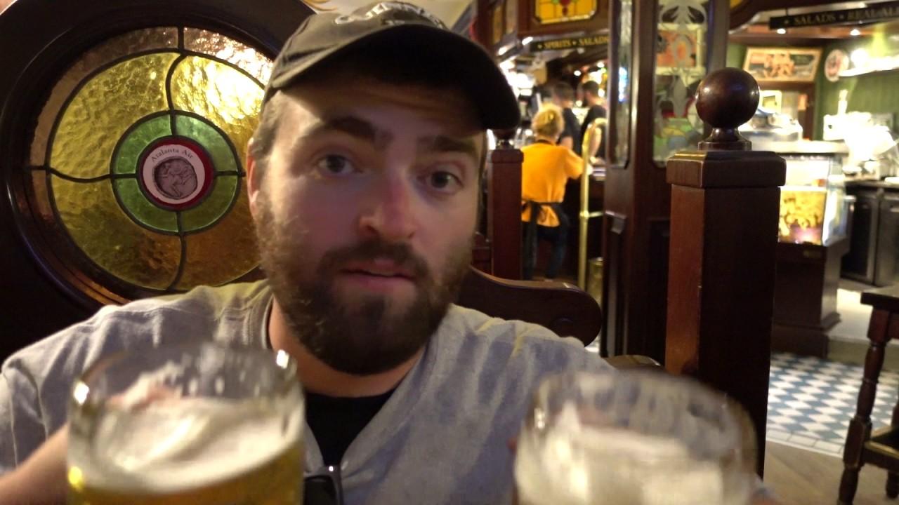 Страна: германия. 1 965 руб. Нет в наличии сравнить товар · купить немецкое пиво aecht schlenkerla eiche doppelbock / аехт шленкерла айхе доппельбок (копченое на дубе. Купить немецкое пиво augustiner edelstoff / августинер эдельштофф / бут. Стекл. / 0, · пиво augustiner edelstoff пиво августинер.