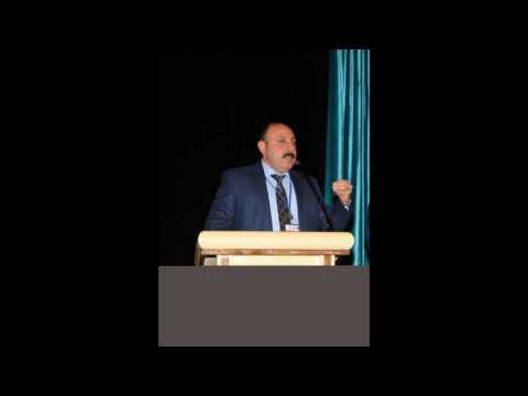 Mehmet Nuri Parmaksız-Aşkı Reddeden Adam Şiiri