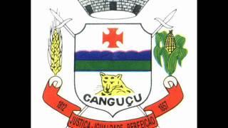 Hino de Canguçu - RS