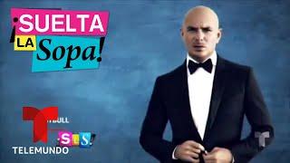 Crece lista de celebridades para los Latin American Music Awards | Suelta La Sopa | Entretenimiento