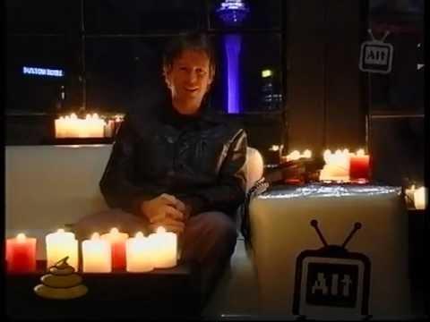 Alt T.V - the history of Jason from Henderson [pt. 2] mp4