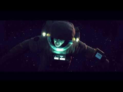 Гравитация (Gravity) - Drifting