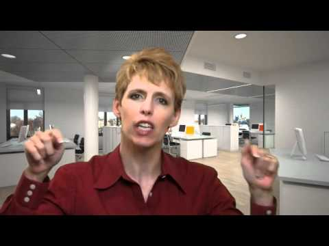 Need A 30 60 90 Day Plan Example Peggy Mckee