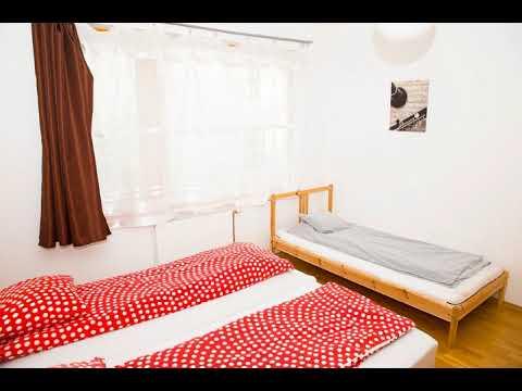 Adam's Flat Residence | 1066 Budapest, 44 Ó utca, Hungary | AZ Hotels
