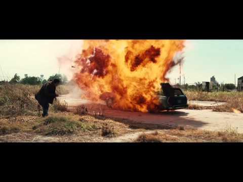 Trailer do filme O Homem que Burlou a Máfia