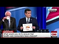 Ted Cruz DESTROYS Bernie Sanders over the scam known as Obamacare. Repeal and replace