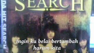 Video Kejora - SEARCH (lirik HQ Audio) download MP3, 3GP, MP4, WEBM, AVI, FLV Maret 2018