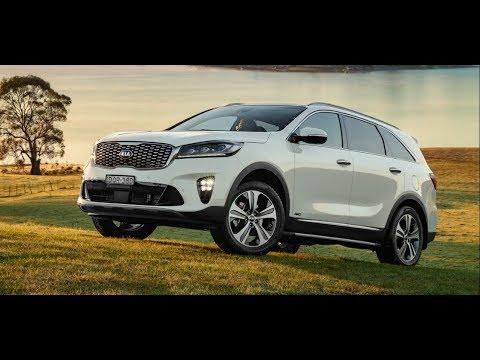 new-car:-2018-kia-sorento-review