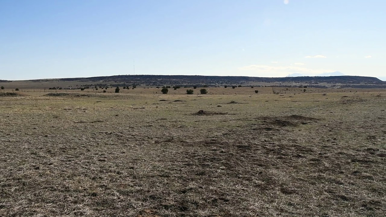 SOLD - 0.18 Acres – In Colorado City, Pueblo County CO