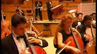 Goran Bregovic Kalashnikov - Balkanica