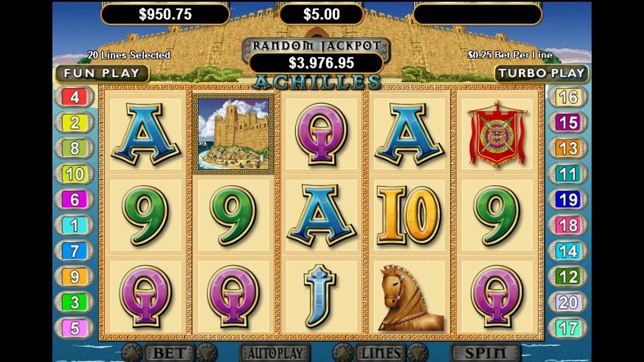 Usa Freeplay Casinos