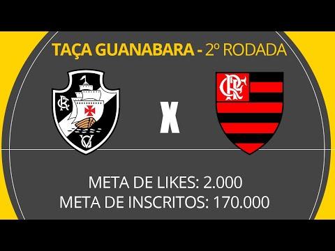 AMAZON POR 3 ANOS NO FLA | FRED VOLTA AO FLU | RETORNO DO VASCO AOS TREINOS - PENIDÃO RESPONDE #81 from YouTube · Duration:  15 minutes 8 seconds