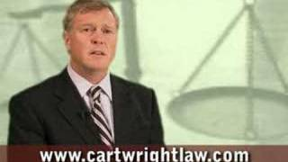 Cartwright Law Firm -- Results for Hand Amputee