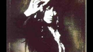 "Buffy Sainte Marie - ""I"