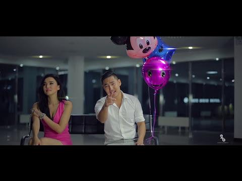 SYNC - Chamd zoriulay MV
