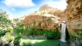 Kurdistan tourism promotional video Video