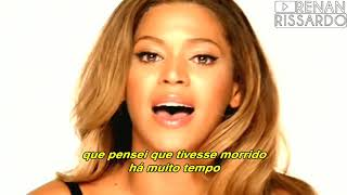 Baixar Beyoncé  - Listen (Tradução)