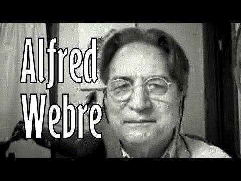 RBN: Emergence of the Omniverse: Afterlife, Mars & Venus -Alfred Lambremont Webre & Sallie Elkordy Hqdefault