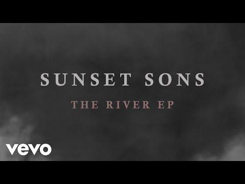 Sunset Sons - Running Man