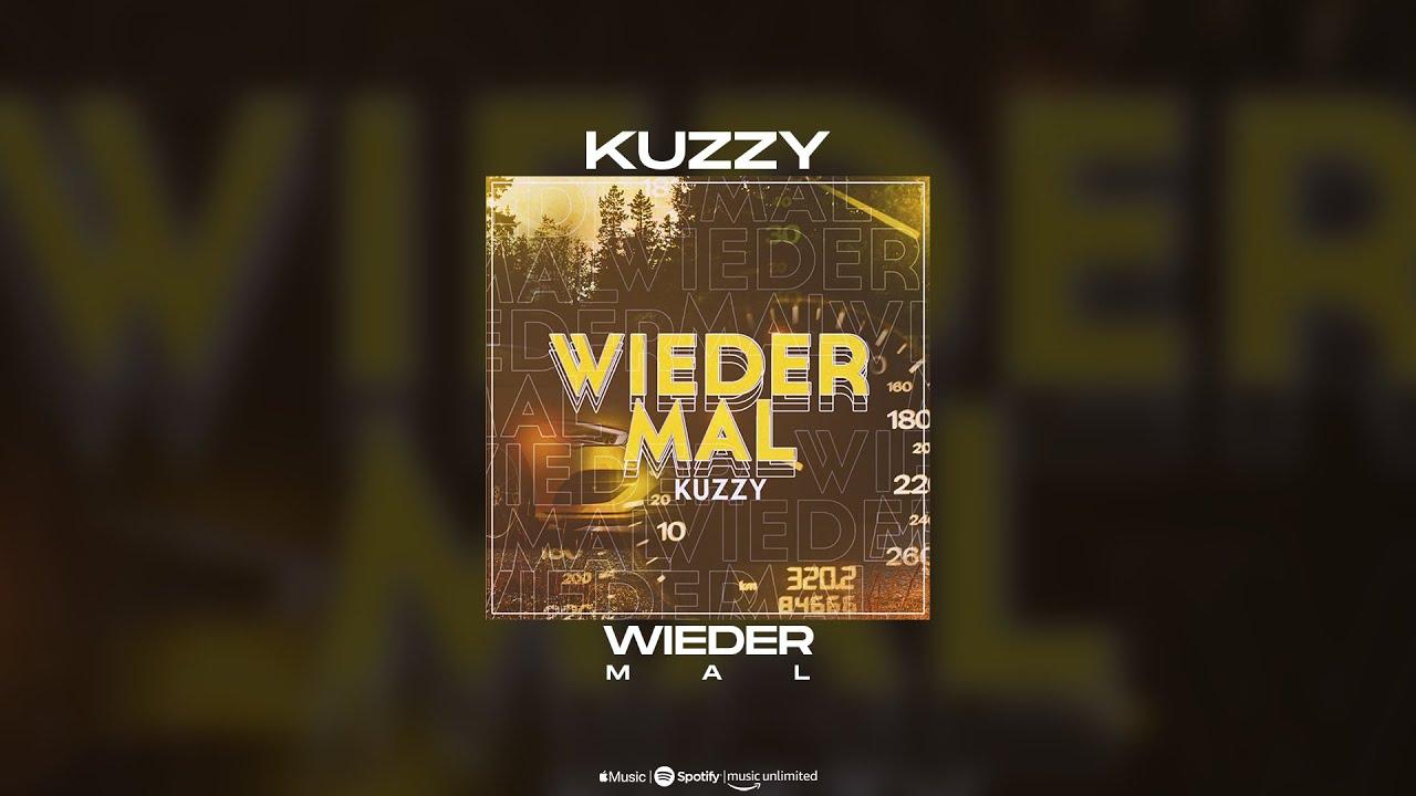 Download KUZZY - Wiedermal (prod by. hey elevxted / Emiciano)