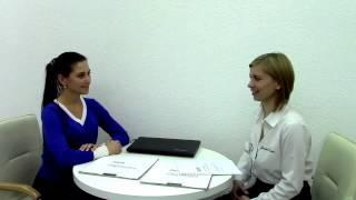 видео Открыть ип электромонтажные работы. Бизнес план: электромонтажная организация – создаем бизнес с нуля.